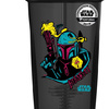 PerfectShaker Boba Fett Shaker (SDCC Exclusive)
