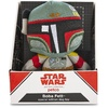 Petco Limited Edition Boba Fett Plush Dog Toy, Boxed...