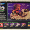 MicroMachines Planet Tatooine (Back)