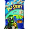 Pop Secret Boba Fett Salted Popcorn (2015)