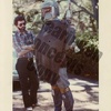 PP1 Boba Fett with George Lucas