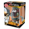 Boba Fett Mr. Potato Head, Boxed (2015)