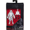 "Black Series 3.75"" Prototype Boba Fett (Walmart Exclusive)"