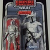 The Vintage Collection #61 Prototype Boba Fett (Mail-Away...