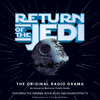Return of the Jedi Radio Drama (1996)