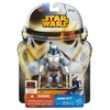 Star Wars Rebels Saga Legends #07 Jango Fett