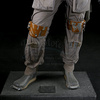 Don Post Life-Size Boba Fett Statue