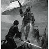 Return of the Jedi: Skywalker Returns by Karl Fitzgerald