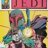 Return of the Jedi Weekly #139 (UK) (1986)