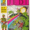 Return of the Jedi Weekly #140 (UK) (1986)