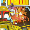 Return of the Jedi Weekly #141 (UK) (1986)