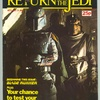 Return of the Jedi Weekly #23 (UK) (1983)