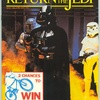 Return of the Jedi Weekly #52 (UK) (1984)