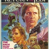Return of the Jedi Weekly #83 (UK) (1984)