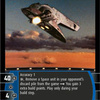 TCG Rogues and Scoundrels #28: Slave 1 (2004)
