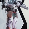 Roleplaying Game Boba Fett Cardboard Standee