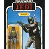 Return of the Jedi Boba Fett (Desert Photo) 79A-BACK (1983)