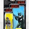Kenner Tri-Logo Return of the Jedi Boba Fett (Desert...