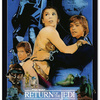 ROTJ 20th Anniversary Poster