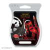 "Scentsy Dark Side of the Force""Scentsy Bar"""