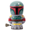 Schylling BeBots Boba Fett Wind Up Toy (2016)