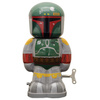 Schylling Boba Fett Wind Up Toy