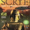 Scrye: Guide to Collectable Card Games Issue 4/3 (1997)