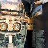 Sculpting a Galaxy: Inside the Star Wars Model Shop, Slave I (2006)