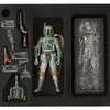 San Diego Comic Con 2013 Boba Fett Exclusive Figure