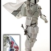 Sideshow Collectibles Boba Fett (Prototype Armor) Sixth Scale Figure (2013)