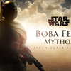 Sideshow Collectibles Boba Fett Mythos Sixth Scale Figure