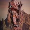 Sideshow Collectibles Boba Fett Mythos Sixth Scale...