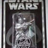 Silver Boba Fett (Fan Club and Convention Exclusive) (2003)