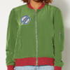 Spencer's Boba Fett Bomber Jacket