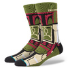 Boba Fett Socks by Stance (2015)