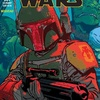 Star Wars #1 (Panini Comics Exclusive) (2015)