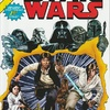 Star Wars #1 (Heroes Haven Exclusive) (2015)