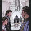 "Star Wars #10 (""The Empire Strikes Back"" Variant Edition)"