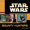 Star Wars 2001 Calendar: Bounty Hunters (2000)