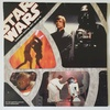 Star Wars 2008 16-Month Wall Calendar