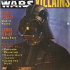 Star Wars 20th Anniversary Poster Magazine: Villains...