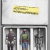 Star Wars #46 (Wonderworld Comics Exclusive)