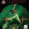 Star Wars #6 (2015), Digital Cover