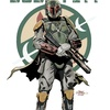 Star Wars: Age of Rebellion Boba Fett #1