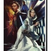 Star Wars: Age of Rebellion Hard Cover