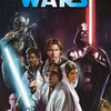 Star Wars: Age of Rebellion Heroes (Trade Paperback)