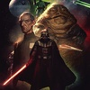 Star Wars: Age of Rebellion Villains (Trade Paperback)