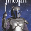 Star Wars: Age of Republic Jango Fett #1 (Movie Variant)