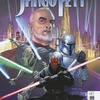 Star Wars Age of Republic Jango Fett #1 (Villains Variant