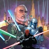 Star Wars: Age of Republic Villains
